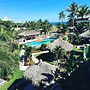 Oceans Beach Resort