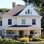 Covington Manor