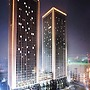 World Trade Hotel