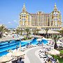 Royal Holiday Palace - All Inclusive
