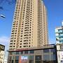 Qinhuangdao Peninsula Seasons Hotel And Apartment