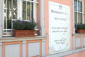Hotel Bel Soggiorno, Sanremo, Italy - Lowest Rate Guaranteed!