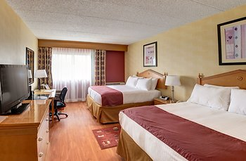 Ramada by Wyndham Toms River