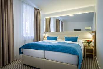 Hotel White Lion