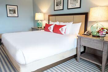 Beauport Hotel Gloucester