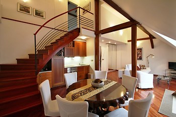 Residence Dusni 6