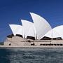 Sydney Hôtels