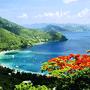 Νησί Anegada ξενοδοχεία