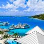 Νησί Scrub ξενοδοχεία