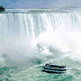 Cascate del Niagara Hotel