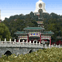 Peking Hotels
