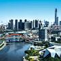 Tianjin Hotels