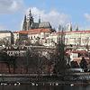Prague Хотела
