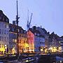 Kopenhaga Hotele/hoteli