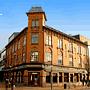Herning Hotele/hoteli