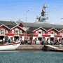 Skagen Hotele/hoteli