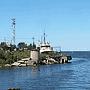 Narva-Joesuu Hotéis