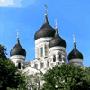 Tallinn Hotéis