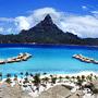 Bora Bora Otel