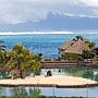 Papeete Otel