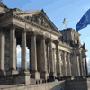 Berlin Hotele/hoteli
