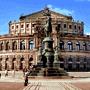 Dresden Hotels