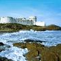 Elmina Hotels