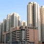 Tin Shui Wai Hotels