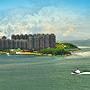 Tsing Yi Hotels