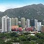 Tuen Mun Hotels