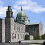 Galway szálloda