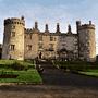 Kilkenny Hotels