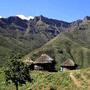 Maseru Otel