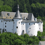 Clervaux Hotels