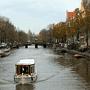Amsterdam Hotelů