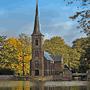 Utrecht Hotéis
