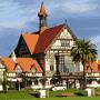 Rotorua Hotels