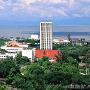 Managua Hoteller