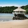 Playa Bonita Village Hotels