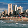 Durban Hoteller