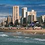 Durban Hoteles