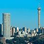 Johannesburg Hoteller