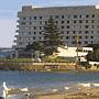 Plettenberg Bay Hoteles