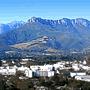 Stellenbosch Hoteller