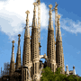 Barcelona Хотела