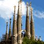Barcelona Hoteluri