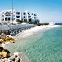 Port El Kantaoui Hotels