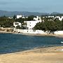 Hammamet Hotels
