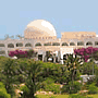 Midoun Hotels