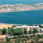 Aeropuerto Internacional de Ras al-Jaimah Hoteles